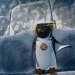 دانلود انیمیشن زیبای فصل موجسواری – Surf's Up دوبله فارسی دو زبانه انیمیشن مالتی مدیا