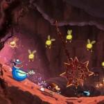 دانلود بازی Rayman Origins برای PC اکشن بازی بازی کامپیوتر ماجرایی
