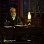 دانلود بازی Sid Meiers Civilization V Complete Edition برای PC استراتژیک بازی بازی کامپیوتر