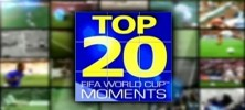 20momentsFIFA_fileniko