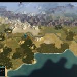 2324713-2k_civ+v_scrambled+continents+map+pack_east+asia+2