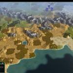 2324714-2k_civ+v_scrambled+continents+map+pack_east+asia+3