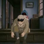 دانلود انیمیشن زیبای مدفن کرم های شبتاب – Grave of the Fireflies – Hotaru no Haka دوبله فارسی دو زبانه انیمیشن مالتی مدیا