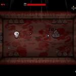 دانلود بازی The Binding of Isaac Rebirth برای PC بازی بازی کامپیوتر ماجرایی