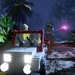 دانلود بازی LEGO Jurassic World برای PC اکشن بازی بازی کامپیوتر ماجرایی