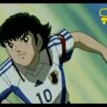 دانلود کارتون زیبای فوتبالیست ها سری چهارم دوبله فارسی بخش اول انیمیشن مالتی مدیا مجموعه تلویزیونی