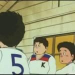 دانلود کارتون خاطره انگیز سری اول فوتبالیست ها : بخش دوم انیمیشن مالتی مدیا مجموعه تلویزیونی