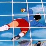 دانلود کارتون خاطره انگیز فوتبالیست ها دوبله فارسی بخش دوم انیمیشن مالتی مدیا مجموعه تلویزیونی