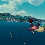 دانلود انیمیشن زیبای Kiki's Delivery Service سرویس تحویل کیکی دوبله فارسی دو زبانه انیمیشن مالتی مدیا
