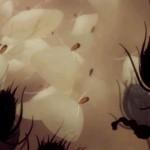 دانلود انیمیشن زیبای Fantasia فانتازیا با زیرنویس فارسی انیمیشن مالتی مدیا