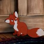 دانلود انیمیشن روباه و سگ شکاری – The Fox and the Hound دوبله فارسی دو زبانه انیمیشن مالتی مدیا