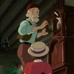 دانلود انیمیشن زیبای زمزمه قلب – Whisper of the Heart زبان اصلی با زیرنویس فارسی انیمیشن مالتی مدیا