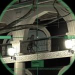 دانلود بازی Tom Clancys Splinter Cell برای PC اکشن بازی بازی کامپیوتر
