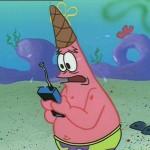دانلود کارتون زیبای باب اسفنجی شلوار مکعبی SpongeBob SquarePants دوبله فارسی بخش سوم انیمیشن مالتی مدیا مجموعه تلویزیونی