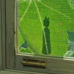 دانلود انیمیشن The Secret World of Arrietty دنیای مخفی آریئتی با زیرنویس فارسی انیمیشن مالتی مدیا