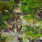دانلود بازی Alexander the Great برای PC استراتژیک بازی بازی کامپیوتر