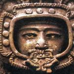 AncientAliens_s01_fileniko (6)
