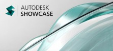 Autodesk-Showcase
