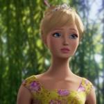 دانلود انیمیشن Barbie and the Secret Door 2014 باربی و در اسرارآمیز زبان اصلی با زیرنویس فارسی انیمیشن مالتی مدیا