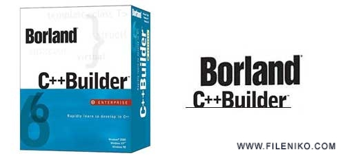 Borland-C++-Builder-6.0-Enterprise