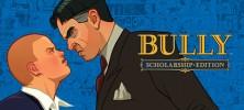 Bully-Scholarship-Edition