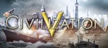 Civilization-V-Complete-Edition