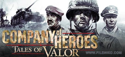 Company-of-Heroes-Tales-of-Valor