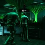 دانلود بازی DARK برای PC اکشن بازی بازی کامپیوتر