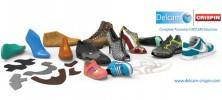 Delcam-Crispin-ShoeMaker