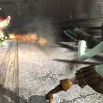 دانلود بازی Devil May Cry 4 Special Edition برای PC اکشن بازی بازی کامپیوتر مطالب ویژه