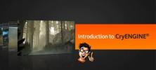 Digital-Tutors-Introduction-to-CryENGINE