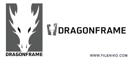 Dragonframe-Pro