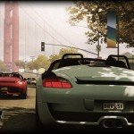 Driver-San-Francisco-2