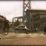 Driver-San-Francisco-4