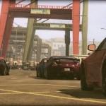 Driver-San-Francisco-6