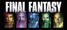 Final-Fantasy-The-Spirits-Within