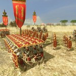 Grand-Ages-Rome-GOLD-Edition-2