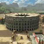 Grand-Ages-Rome-GOLD-Edition-5