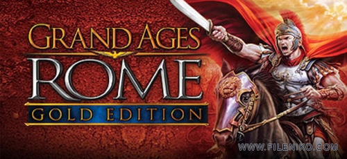 Grand-Ages-Rome-GOLD-Edition