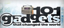 HC---101-Gadgets-That-changed-The-World