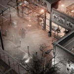 دانلود بازی Hatred برای PC اکشن بازی بازی کامپیوتر