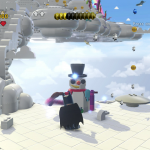 LEGOMovieVG (6)