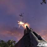 دانلود بازی Medal of Honor pacific Assault برای PC اکشن بازی بازی کامپیوتر ماجرایی