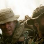 دانلود فیلم سینمایی Lone Survivor 2013 با زیرنویس فارسی اکشن درام زندگی نامه فیلم سینمایی مالتی مدیا مطالب ویژه