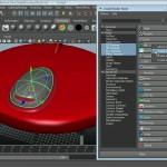 دانلود Maya 2015 Essential Training آموزش مایا 2015 آموزش گرافیکی مالتی مدیا