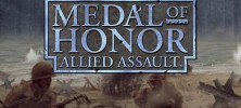 Medal-of-Honor-Allied-Assault