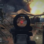 Medal-of-Honor-Warfighter-Beta-Announcement-Trailer_3