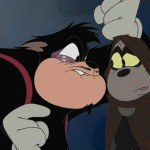 Mickey.Donald.Goofy.The.Three.Musketeers.2004.www.fileniko.com.05