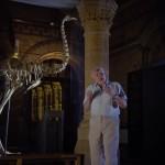 دانلود مستند  Natural History Museum Alive 2014 موزه تاریخ طبیعی دوزبانه دوبله فارسی+انگلیسی مالتی مدیا مستند