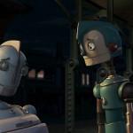 دانلود انیمیشن Robots 2005 ربات ها دوبله فارسی انیمیشن مالتی مدیا